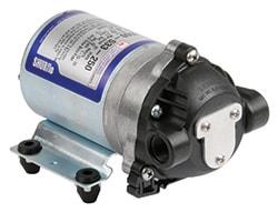 Shurflo 12v Pump