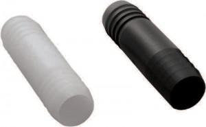 Nylon & Polypropylene Hose Menders