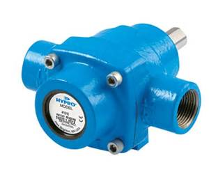 Pumps Water Pumps Centrifugal Pumps And Hydraulic Pumps