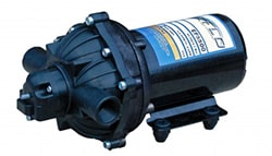 Everflow 12v Pump